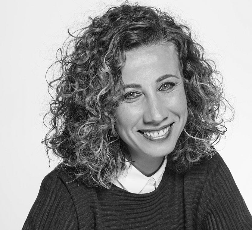 Sonia Veroni